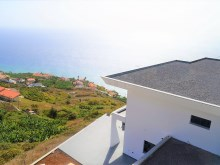 Modern House For Sale Prime Properties Madeira Real Estate (1)%8/16