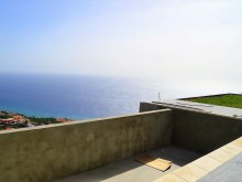 Modern House For Sale Prime Properties Madeira Real Estate (9)%9/16