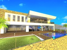 Modern House For Sale Prime Properties Madeira Real Estate (17)%10/16