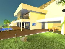 Modern House For Sale Prime Properties Madeira Real Estate (16)%11/16