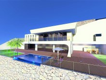 Modern House For Sale Prime Properties Madeira Real Estate (11)%12/16