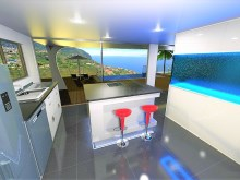 Modern House For Sale Prime Properties Madeira Real Estate (13)%14/16