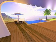 Modern House For Sale Prime Properties Madeira Real Estate (14)%15/16