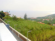 House for Sale co.uk Prime Properties Madeira Real Estate (2)%8/10