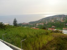 House for Sale co.uk Prime Properties Madeira Real Estate (3)%9/10