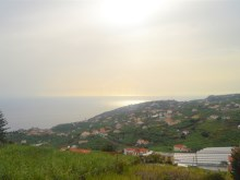 House for Sale co.uk Prime Properties Madeira Real Estate (4)%10/10