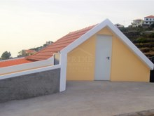 House for Sale co.uk Prime Properties Madeira Real Estate (5)%3/10