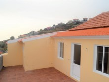 House for Sale co.uk Prime Properties Madeira Real Estate (7)%2/10