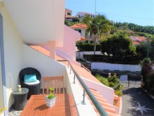Immobiliere Madere Prime Properties Madeira Real Estate  (20)%12/24