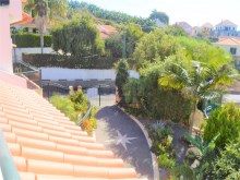 Immobiliere Madere Prime Properties Madeira Real Estate  (19)%22/24