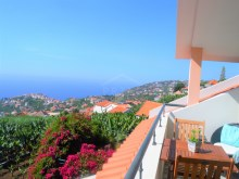 Immobiliere Madere Prime Properties Madeira Real Estate  (18)%23/24