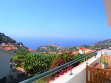 Immobiliere Madere Prime Properties Madeira Real Estate  (17)%24/24