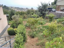 House for Sale Ponta do Sol Prime Properties Madeira Real Estate %17/19