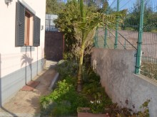 House for Sale Ponta do Sol Prime Properties Madeira Real Estate %19/19