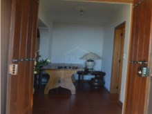 House for Sale Ponta do Sol Prime Properties Madeira Real Estate %4/19