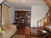 House for Sale Ponta do Sol Prime Properties Madeira Real Estate %2/19