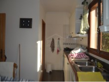 House for Sale Ponta do Sol Prime Properties Madeira Real Estate %7/19