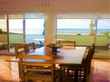 Dining Room Madalena Beach Prime Properties Madeira Real Estate (8)%2/14