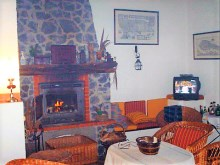 Cottage with 1600m2 Prime Properties Madeira Real Estate (8)%2/19