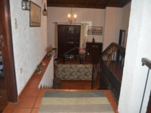 Hall - Cottage with 1600m2 Prime Properties Madeira Real Estate (20)%3/19