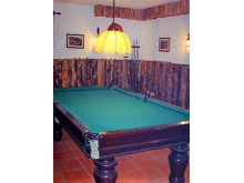 Games room - Cottage with 1600m2 Prime Properties Madeira Real Estate (10)%9/19