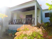 Cottage with 1600m2 Prime Properties Madeira Real Estate (5)%10/19