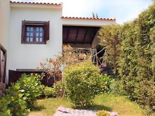 Cottage with 1600m2 Prime Properties Madeira Real Estate (11)%11/19