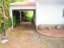 Cottage with 1600m2 Prime Properties Madeira Real Estate (14)%15/19