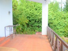 Porch Cottage with 1600m2 Prime Properties Madeira Real Estate (4)%18/19