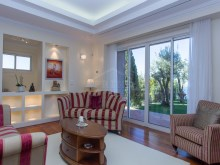Luxury house for sale Funchal (12)%6/28