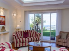 Luxury house for sale Funchal (13)%7/28