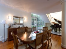 Luxury house for sale Funchal (11)%10/28