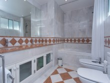 Luxury house for sale Funchal (24)%15/28