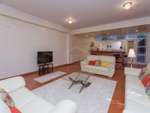 Luxury house for sale Funchal (28)%18/28