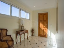 Luxury house for sale Funchal (26)%19/28