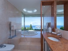 Luxury house for sale Funchal (17)%20/28