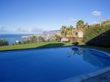 Luxury house for sale Funchal (9)%25/28