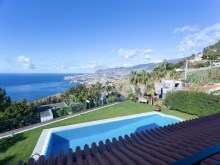 Luxury house for sale Funchal (21)%26/28
