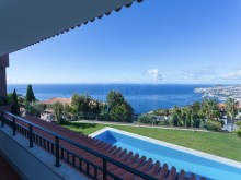 Luxury house for sale Funchal (22)%27/28