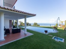 Luxury house for sale Funchal (8)%28/28