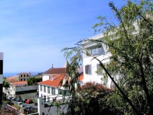Quinta for Sale Funchal Prime Properties Madeira Real Estate (3)%25/29