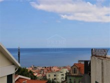 Quinta for Sale Funchal Prime Properties Madeira Real Estate (29)%29/29