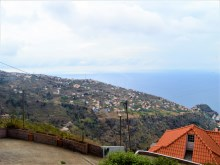 House for Sale Ribeira Brava Prime Properties Madeira Real Estate (2)%2/17