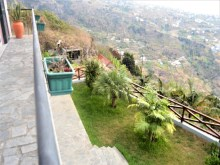 House for Sale Ribeira Brava Prime Properties Madeira Real Estate (10)%14/17