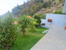 House for Sale Ribeira Brava Prime Properties Madeira Real Estate (17)%16/17