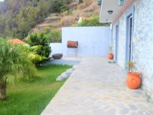 House for Sale Ribeira Brava Prime Properties Madeira Real Estate (1)%17/17