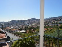 House for Sale Funchal Madeira (13)%1/19