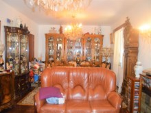 House for Sale Funchal Madeira (8)%3/19
