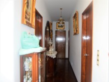 House for Sale Funchal Madeira (5)%5/19