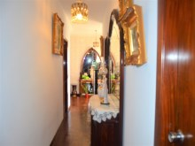 House for Sale Funchal Madeira (6)%6/19
